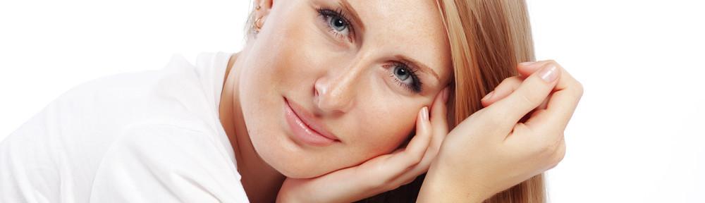 májfoltok jellemzően az arcon alakulnak ki